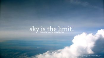 1491407682-sky_is_the_limit
