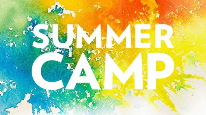 635977437232257848-xtras-cam-summercamp